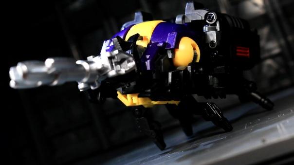 badcube-evilbugcorps-14