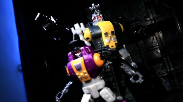 badcube-evilbugcorps-16