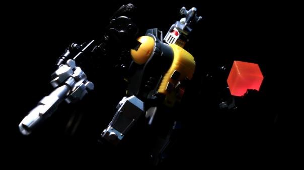 badcube-evilbugcorps-18