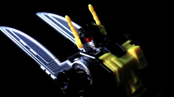 badcube-evilbugcorps-23