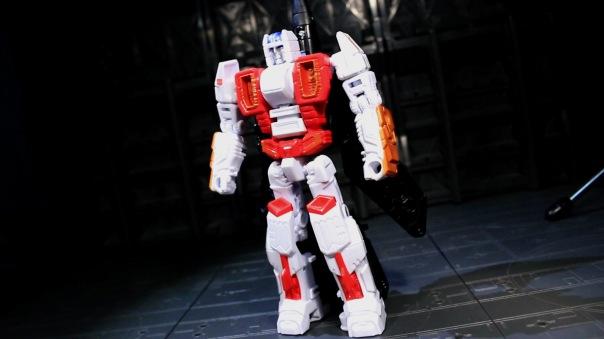 combinerwars-airraid-04