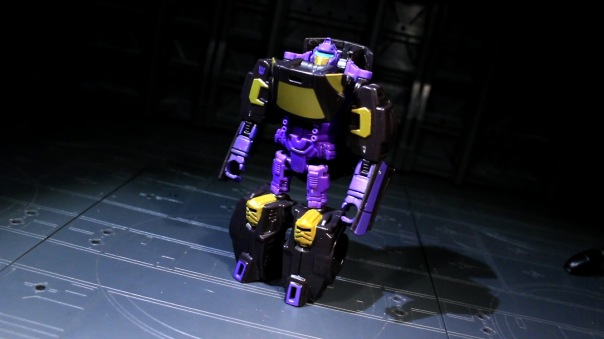 combinerwars-blackjack-04
