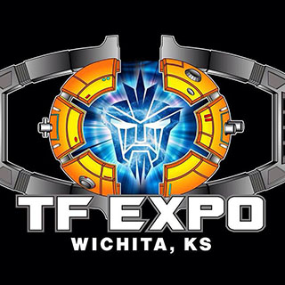 TFexpo_1424232004
