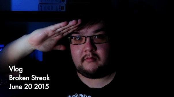 vlog-june20-2015