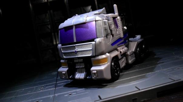 combinerwars-motormaster-01