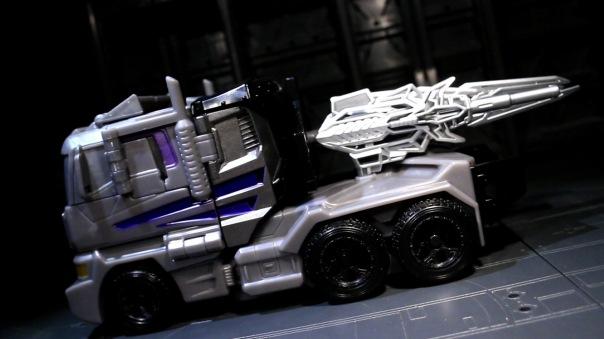 combinerwars-motormaster-02