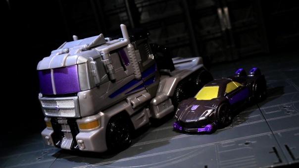combinerwars-motormaster-03