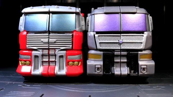 combinerwars-motormaster-04