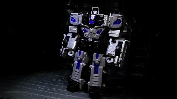 combinerwars-motormaster-05