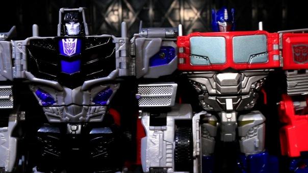 combinerwars-motormaster-07