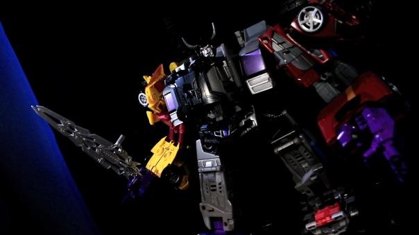 combinerwars-motormaster-08