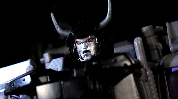combinerwars-motormaster-09