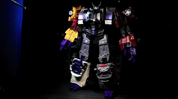 combinerwars-motormaster-10
