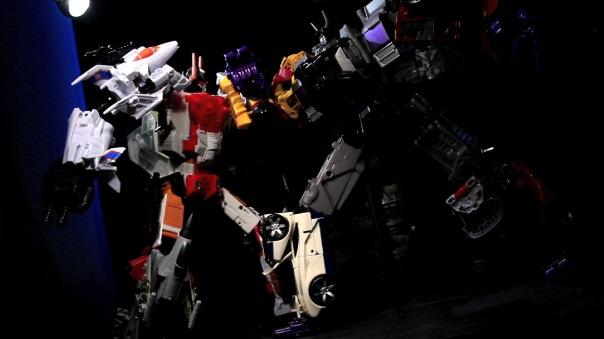 combinerwars-motormaster-11