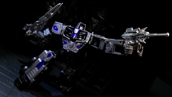 combinerwars-motormaster-12