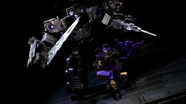 combinerwars-motormaster-13