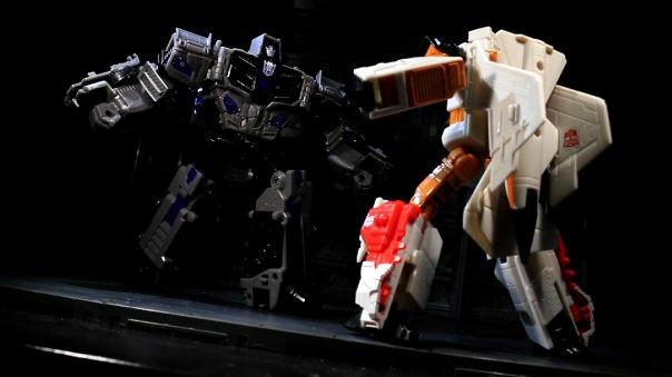 combinerwars-motormaster-14
