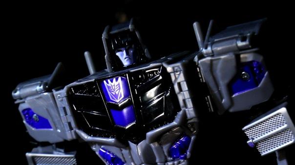 combinerwars-motormaster-15