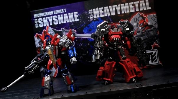 shapeshiftinc-skysnake-heavymetal-01