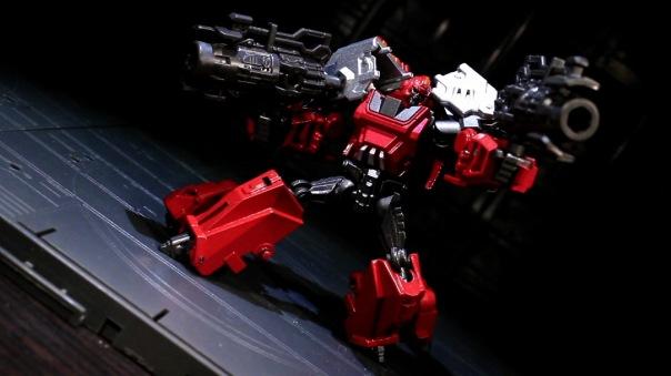 shapeshiftinc-skysnake-heavymetal-08