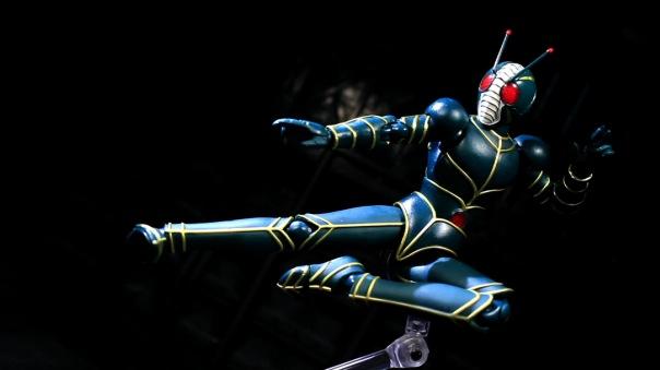 shf-rider-ZO-05