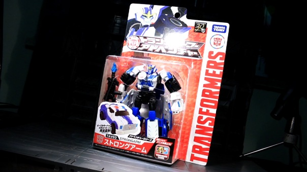 tav-strongarm-01