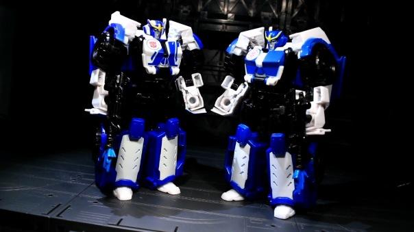 tav-strongarm-04