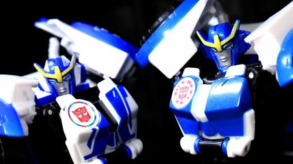 tav-strongarm-05