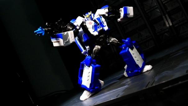 tav-strongarm-07