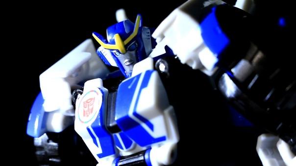 tav-strongarm-09