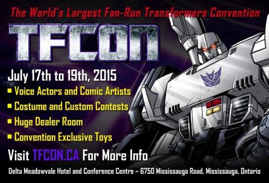 TFcon-Toronto-2015-1024x696