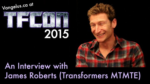 tfcon2015-jamesrobertsinterview