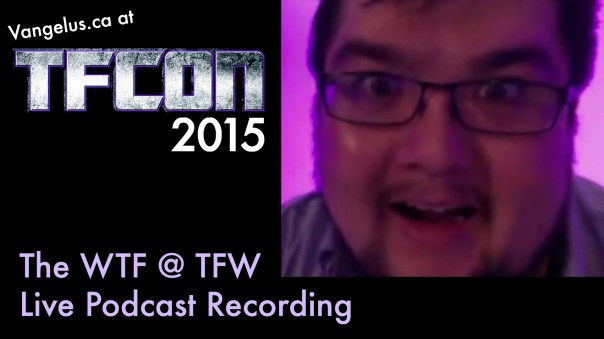 tfcon2015-wtflive