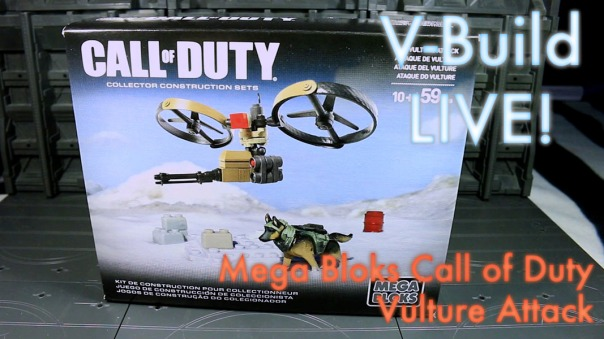 vbuild-69-megabloks-vultureattack