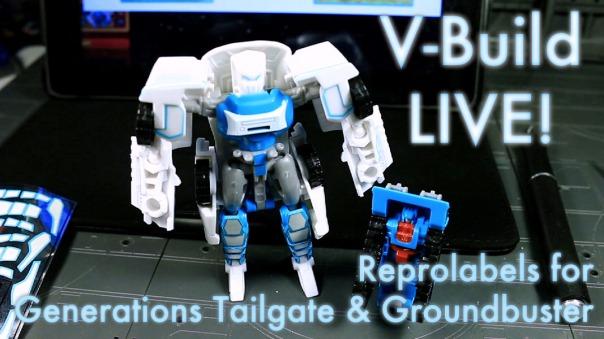 vbuild-70-reprolabels-tfg-tailgate