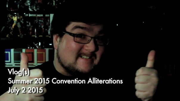 vlog-summercons-july2-2015