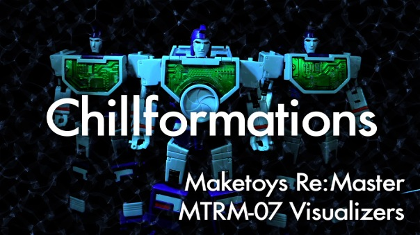 chillformations-07-maketoys-visualizers