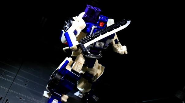 combinerwars-breakdown-05