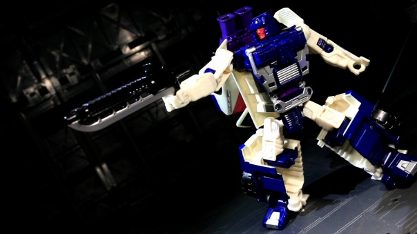 combinerwars-breakdown-06