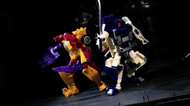 combinerwars-breakdown-08