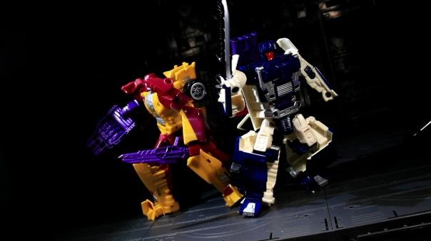 combinerwars-breakdown-08