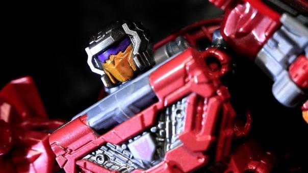 combinerwars-deadend-05