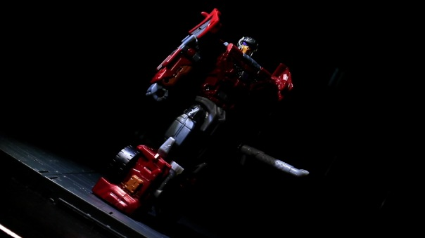 combinerwars-deadend-09