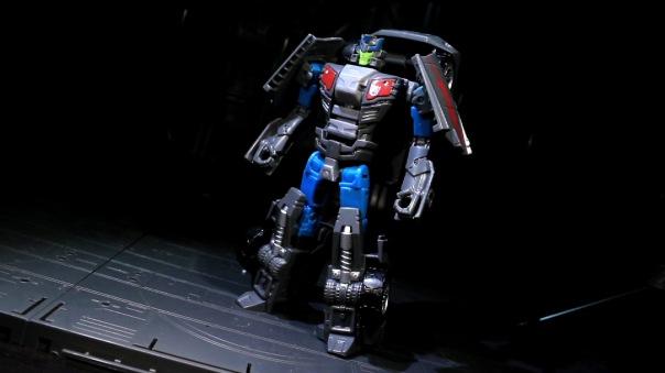 combinerwars-offroad-04
