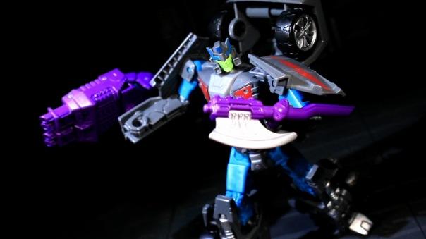 combinerwars-offroad-06