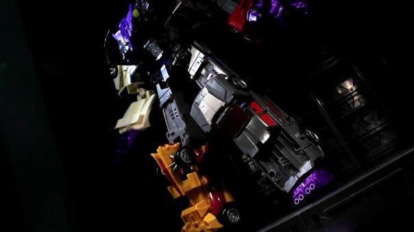 combinerwars-offroad-08