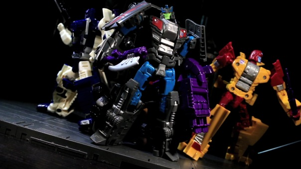 combinerwars-offroad-10