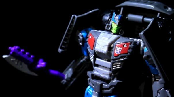 combinerwars-offroad-11