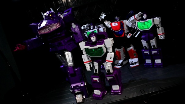 maketoys-visualizers-11
