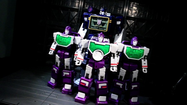 maketoys-visualizers-12